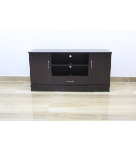 4 Feet TV Unit