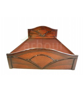 BottomStorage_QueenSizeCot_001