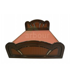 BottomStorage_QueenSizeCot_002