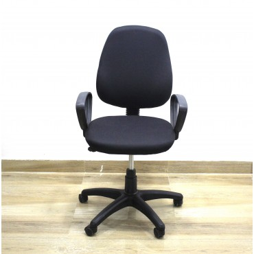 802 Executive Chair