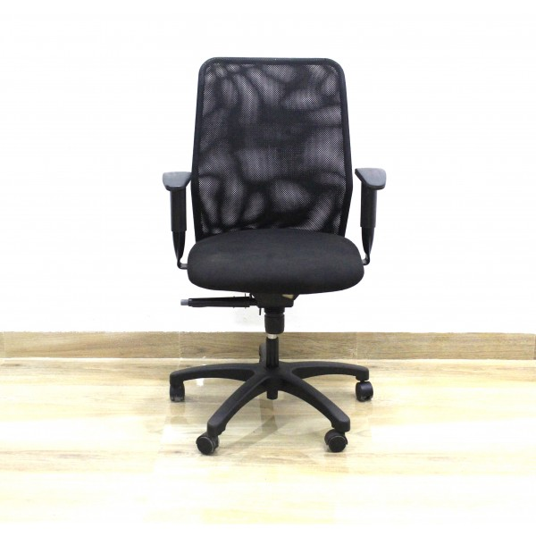 Godrej Mesh Chair