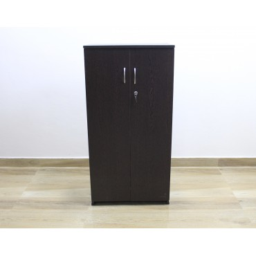 4 Feet Cupboard