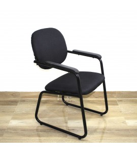 P Type Visitor Chair