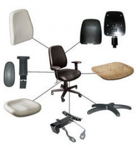 Chair Accessories