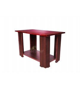 Buy Glass Top Center Table Center Table Manufacturers In Bangalore