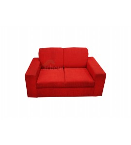 Two Seater Sofa 002