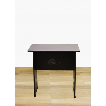 Lap Top Table Wengi