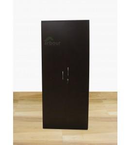 6 Feet Storage Unit 01