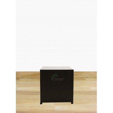 Bed Side Table 01
